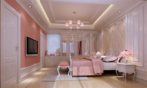 Bedroom Ideas For Small Rooms For Couples Beautiful Bedroom Designs For Couples