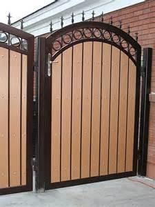 Garage Door Paint Designs table l stand likewise wooden gate doors on garage door paint ideas