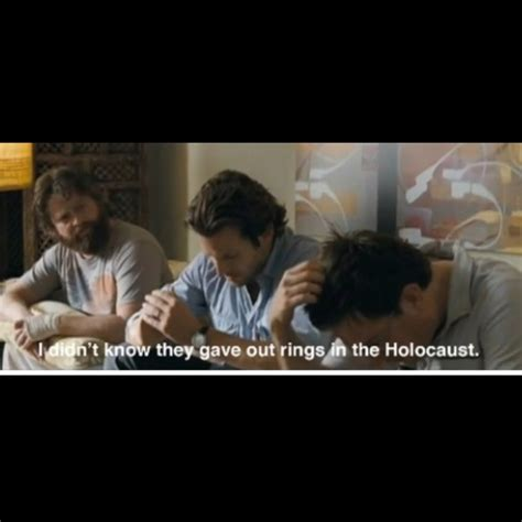 film hangover quotes the hangover movie quotes pinterest movie