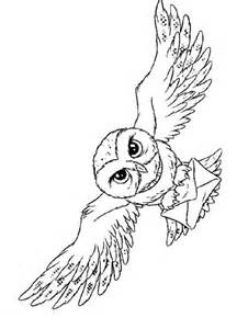 harry potter coloring book nz nz nz silver fern colouring pages page 3 search results