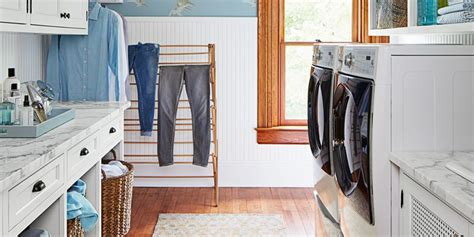 furniture landscape 1500570527 index small bathroom jpg resize 15 best small laundry room ideas small laundry room