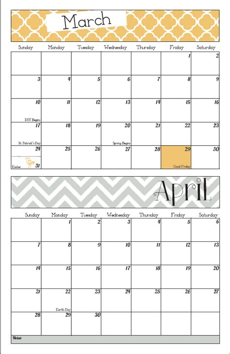 printable calendar pages free printable 2013 calendars