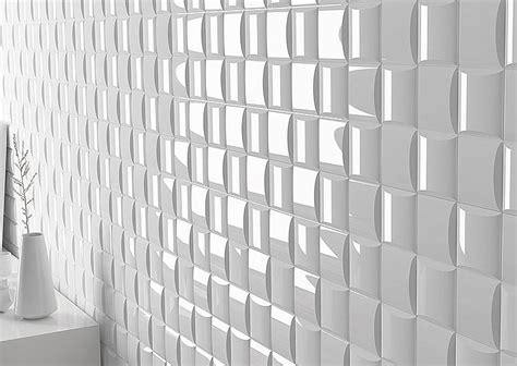 Green Kitchen Tile Backsplash Modern Wall Tile Ideas Wicker Collection Porcelain Tiles