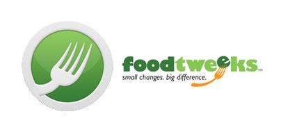 » foodtweaks app helps you eat less and fights hunger in
