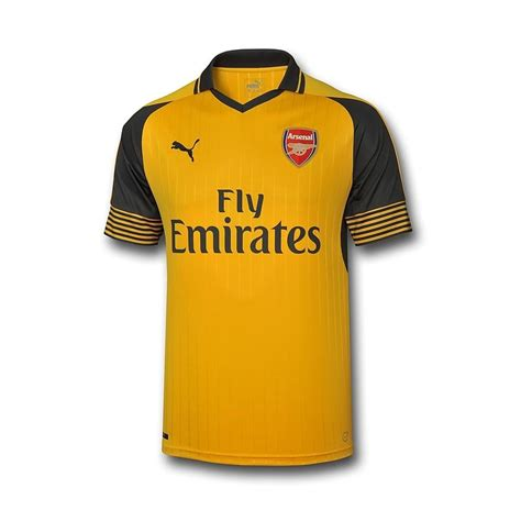 desain jersey arsenal puma arsenal away jersey arsenal away kits sports shop online