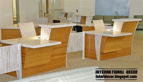 eco modern furniture eco friendly furniture new trends for home furniture design