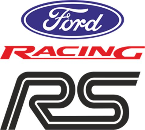 logo ford vector ford logo vectors free