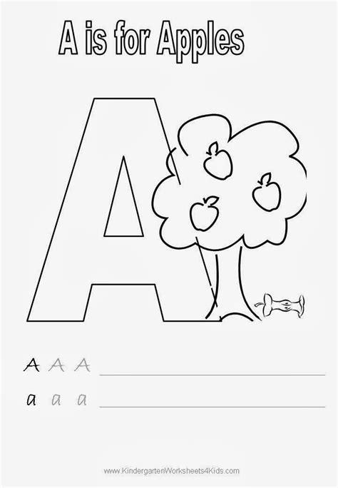 letter writing template kindergarten copy writing lines kindergarten