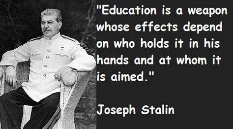 hitler biography education stalin quotes quotesgram