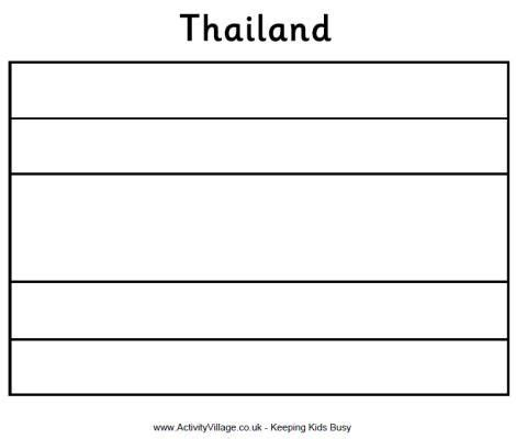 17 best ideas about thailand flag on pinterest flag of