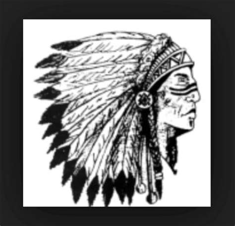 indian chief tattoo designs indian on