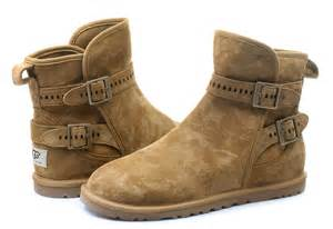 deckers ugg boots deckers ugg boots uk
