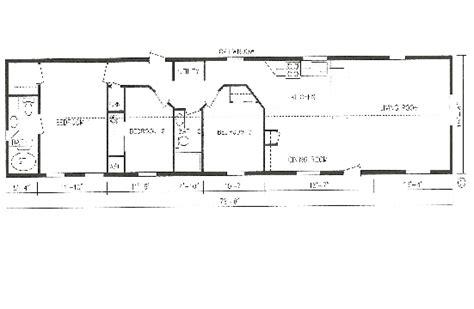 small mobile home floor plans cavareno home improvment small mobile home floor plans cavareno home improvment