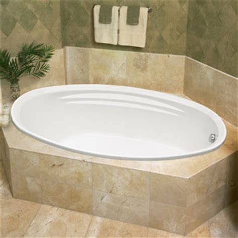 eljer bathtub eljer sheridan soaking tub product detail
