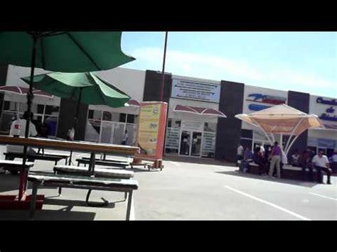 cita para huellas en ciudad juarez applicant service center and consulate in ciudad juarez