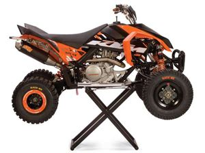 Ktm Stands For Ktm Atv Bike Stand I Need A Favour