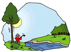 gif animados de desastres naturales plan de contingencia desastres naturales diciembre 2011