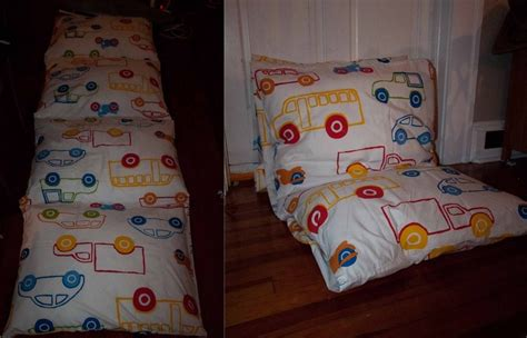 my bed pillow morton like the salt diy pillow bed chair this is my