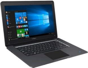 11 best budget laptops under rs 15,000 in india | sep 2018