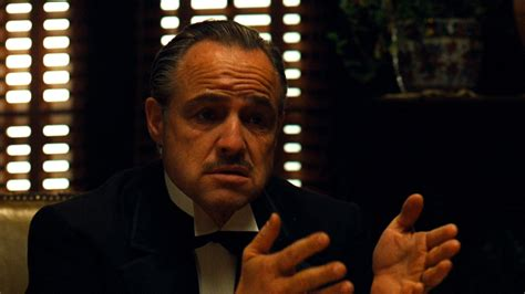 film epic streaming francis ford coppola s 7 hour remastered the godfather