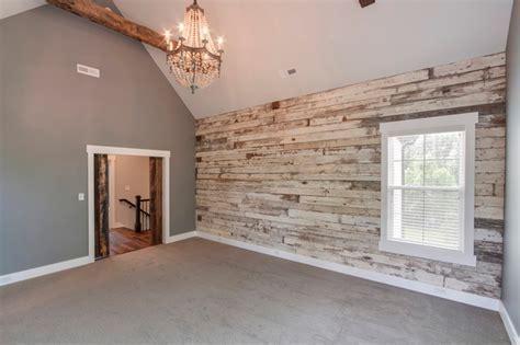 Reclaimed Barn Wood Siding