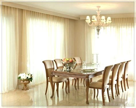 formal dining room curtains emejing formal living room curtains photos