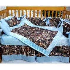 camo baby bedding on camo baby baby beds and