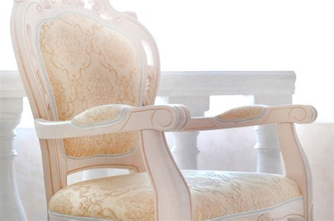 Rochester Upholstery by Lake Upholstery Gallery Rochester Ny Upholsterers