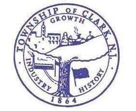 Springfield College Letterhead oak ridge park proposed site of union county college