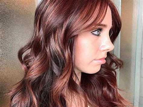 what color hair do i haircolor articles redken