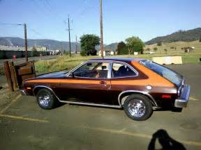 1978 ford pinto pictures cargurus