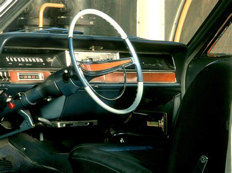 opel admiral interior 1965 opel diplomat v8 coupe a v 8
