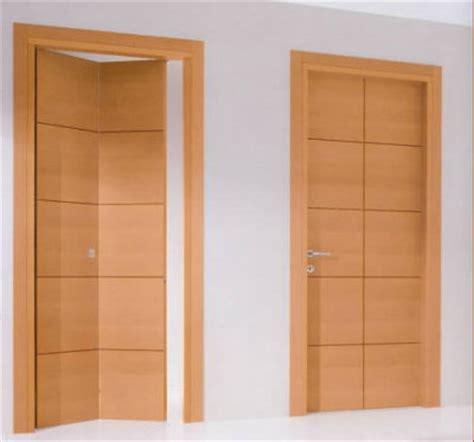 porte a soffietto moderne porte a soffietto moderne tutte le immagini per la