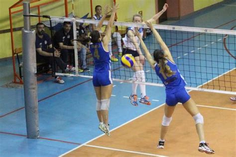 volley volta mantovana volta mantovana volley 28 images sanda volley ancora