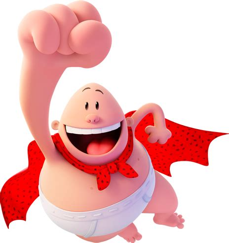 category:characters | captain underpants wiki | fandom