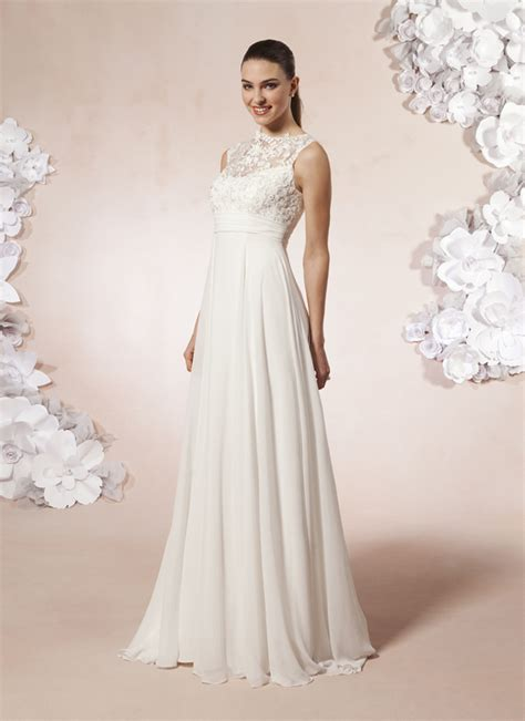 wedding dresses for 50 year olds this wedding dress for brides has great details for