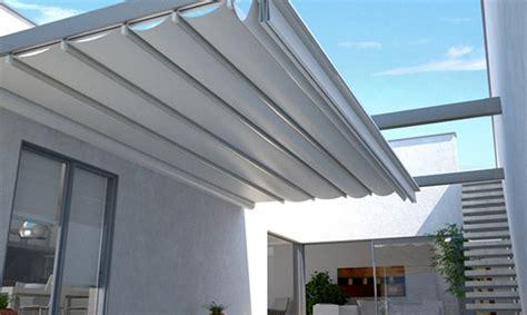 verande rimovibili come realizzare verande pergolati e tettoie per vivere