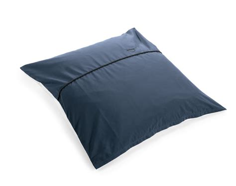 Linges De Lit by Linges De Lit Par Teutonia 2015 4825 Night Blue Acheter