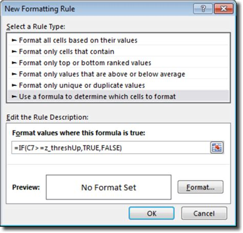 excel 2007 conditional format range of cells excel 2007 conditional formatting range of values the