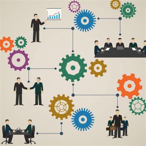 Central Michigan Mba Review by Reviews For бизнес процессы организационное