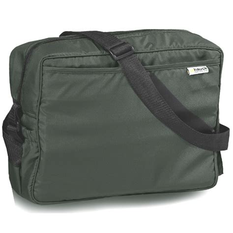 Changing Mat For Changing Bag by Hauck Changing Bag Changing Mat Charcoal