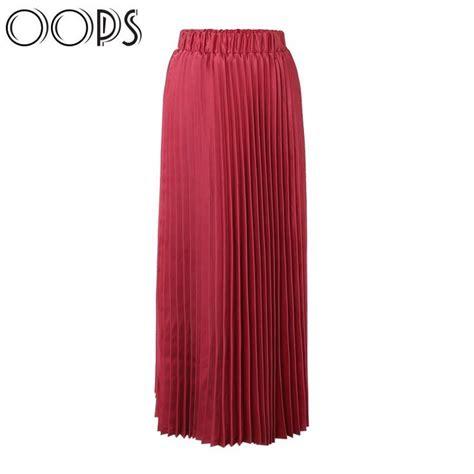 25 best ideas about maxi faldas on