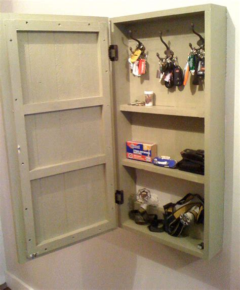 Building A Pantry Cabinet by Pantry Cabinet How To Build Pantry Cabinets With Hometalk