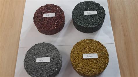 asphalt color asphalt color roofing shingles color premium roofing