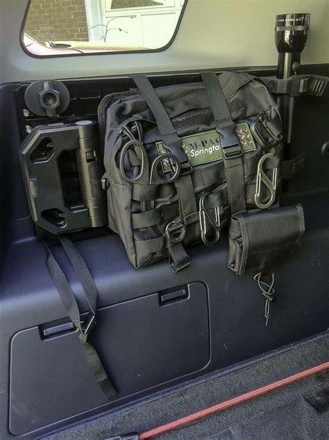 survival truck gear 11 best images about truck accessories on cars