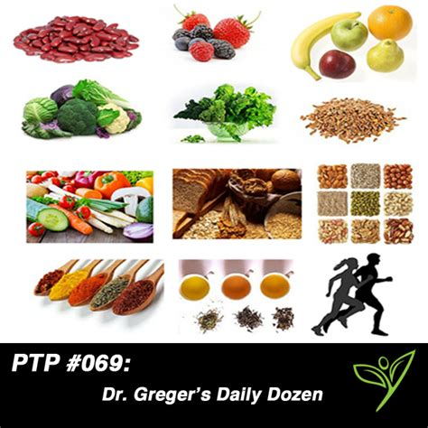 the how not to die cookbook 100 recipes to help prevent and disease books dr greger s daily dozen ptp069 the plant trainers