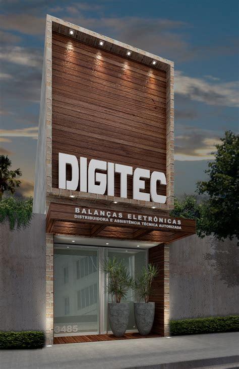 Digitec Br by Digitec Balan 231 As Eletr 244 Nicas 224 Sua Melhor Op 231 227 O