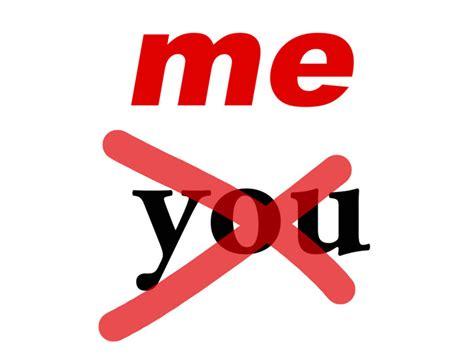 0007524986 it s not me it s you it s not you it s me merriam webster