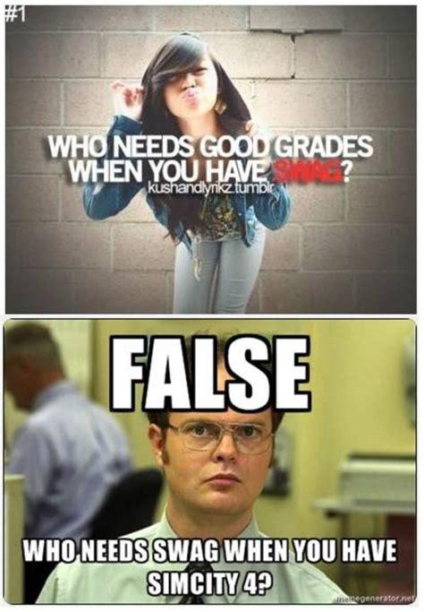 Simcity Meme - image 368546 simcity know your meme