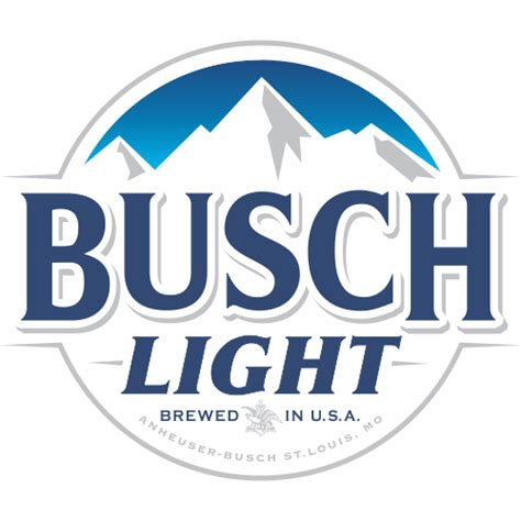 busch light gold can 2017 busch light city beverage